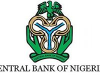 Bank-to-bank forex deals resume