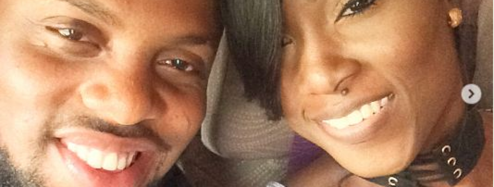 Pictures of Debie-Rise And Melvin Oduah Vacation In Dubai, Spark Dating Rumors