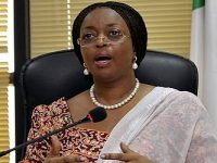 Alleged corruption: I'm ready to go to jail — Diezani