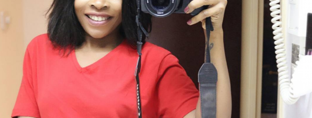 'Her lifestyle is fake' – Laura Ikeji's former employee calls her out after she allegedly 'dumped' him